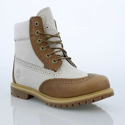 double sole timberland boots