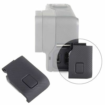 Replacement USB Side Door Cover Case fits GoPro HERO5 HERO6