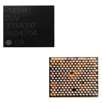 PM8941 Power Supply Replacement IC For Samsung Galaxy Note 3 N9005