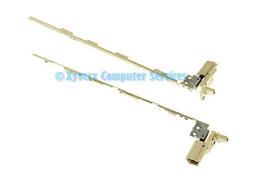 04W1612 0A70330 0A70331 Genuine Lenovo Hinge Kit Large Thinkpad T420 (A) (Ab66)