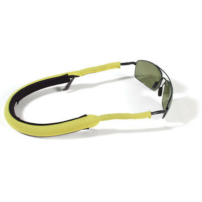 Croakies Stealth Floater Sunglasses Strap