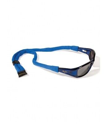 Croakies Suiter - Soft Cotton Glasses Retainer