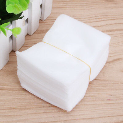 100pcs Nursery Pots Seedling Raising Bags fabrics Garden Nursery bags Supplies
