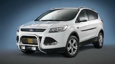 Cobra Frontbügel Ford Kuga