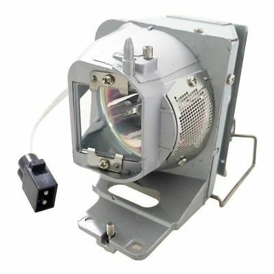 OPTOMA BL-FP200E BLFP200E FACTORY ORIGINAL LAMP IN HOUSING FOR PROJECTOR HD71