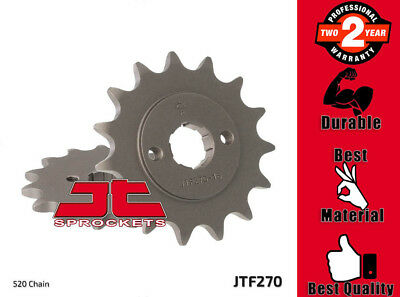 Best Quality JT Front Sprocket / Chain Wheel - Number of T: 15