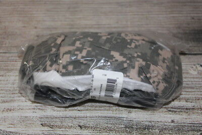 ESS Profile Unit Issue Goggle Kit Foliage Green ACU New in Packaging