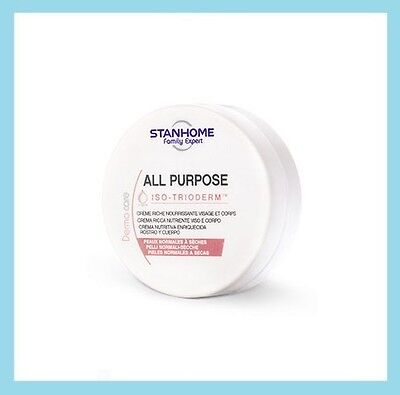 STANHOME : ALL PURPOSE CLASSIC 50 ml