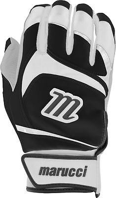 Marucci Youth Signature Batting Gloves