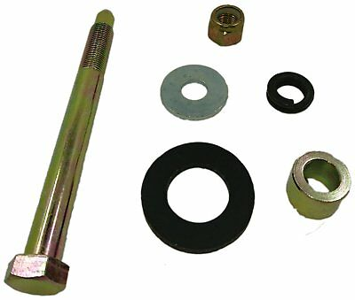 Rear Engine Mount Bolt Kit for Mercruiser Alpha & Bravo, replaces 97934A1
