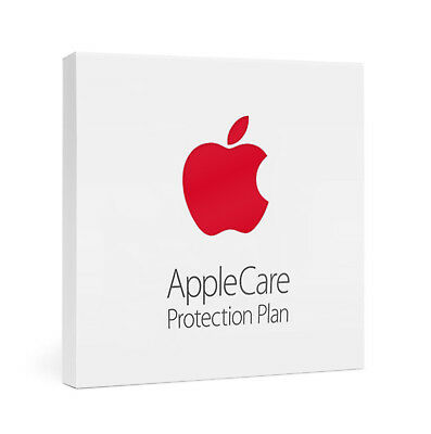 AppleCare Protection Plan iPad - auf Wunsch via E-Mail-Express - Apple Care