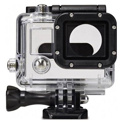 New Waterproof Case Diving Housing Sport camera protection for Gopro&Hero 3 3+4