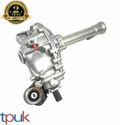 Range Rover Sport L405/494 Front Axle Differential Diff 2.73 Ratio 2013 On