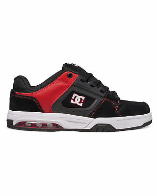 NEW DC Shoes™ Mens Rival Shoe DCSHOES  Skate