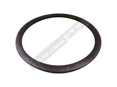 V8 Starter Motor Adaptor Ring. Converts From Land Rover to P76