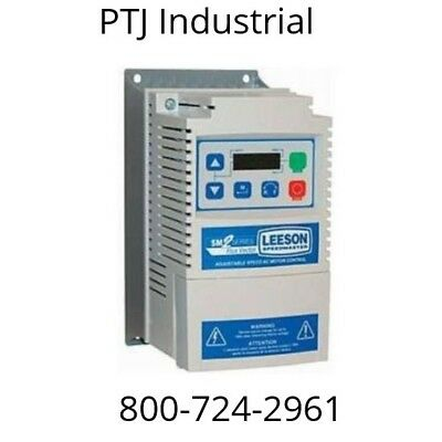 15hp variable frequency drive inverter phase converter  200-240V esv113n02txb
