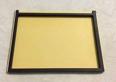 Saunders 5x7 Rapid Load Easel #sls57 NOS Mint NEW OLD STOCK