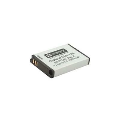 Samsung WB200F Digital Camera Replacement Battery