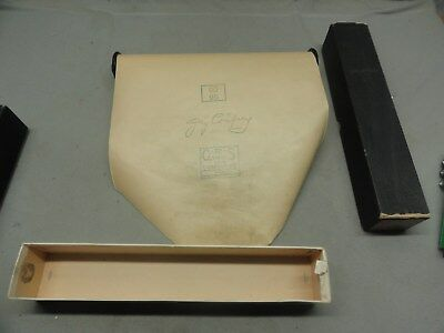 Piano Paper Roll Q.r.s 2310 I Cried For You