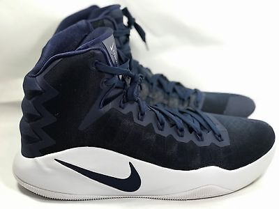 1cb4279002c Nike HyperDunk 2016 Men s Basketball Shoes Style 844368-442 MSRP  150