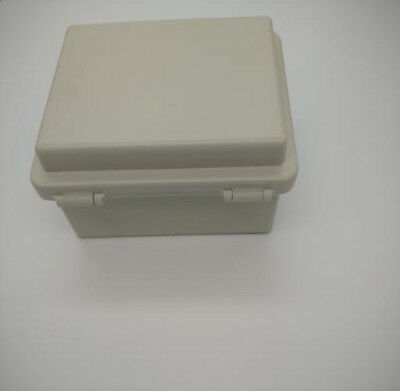 New Best Waterproof Plastic Electronic Project Box Enclosure IP65 150x100x72mm