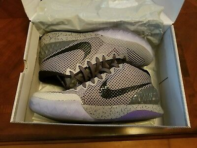new product 7833e 41f6a NIKE KYRIE IRVING 1 All Star Game ASG Men's Basketball Shoes Size 10