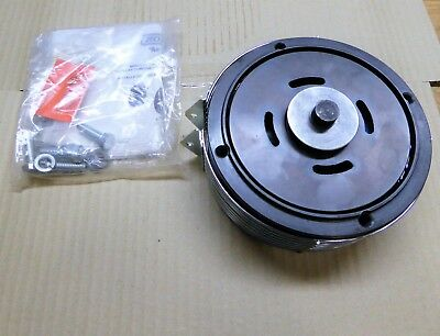 Nexen Clutch Brake Unit 928600
