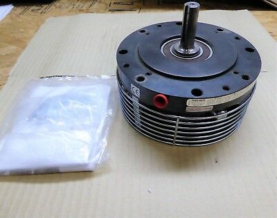 Nexen Clutch Brake 928500