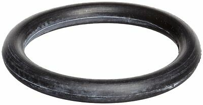 "Sterling Seal 010 Standard O-Ring, Buna, 70 Duro 1/4"" ID, 3/8"" OD (Pack of 1000)"