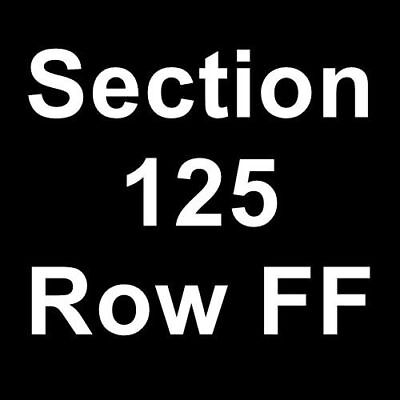 2 Tickets PBR - Professional Bull Riders @ Real Time Pain Relief 2/24/18