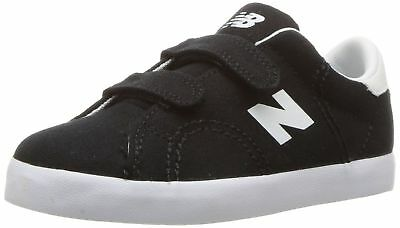 New Balance unisex-child 515v1 Hook and Loop Sneaker