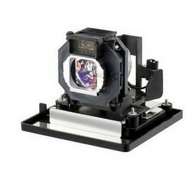 Projector Lamp for Panasonic PT-AE4000U with cage