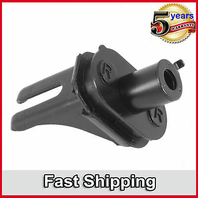 For 2003-2007 Honda Accord 04-08 Acura TSX 4591 Sub Frame Middle Mount Right