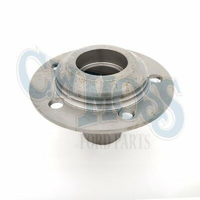 FORD MODEL A Front Hub (New)