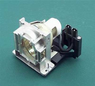 Projector Lamp  for MITSUBISHI VLT-HC900LP with cage