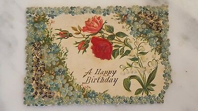 Image result for victorian birthday images