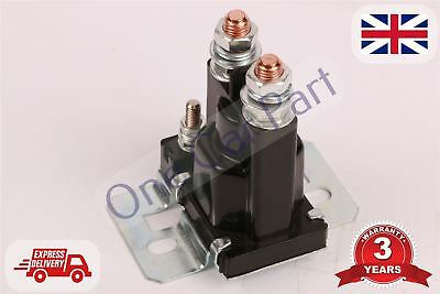 120-907 - White-Rodgers - Industrial Relays SPNO 12VDC Brand New