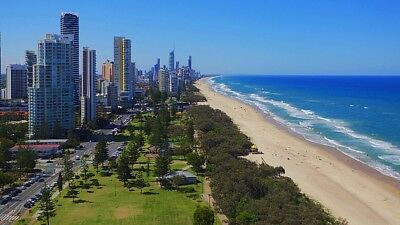 drone photography, drone inspection, drone mapping, drone surveys, gold coast