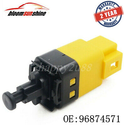 96874571 BRAKE LIGHT LAMP SWITCH FOR CHEVROLET Excelle Optra Lacetti Aveo Lova