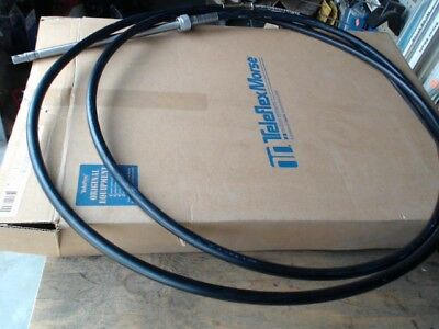 SSC6315 15' Rotary Steering Cable
