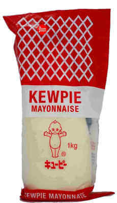 Kewpie Japanese Mayonnaise Mayo - Free Post!