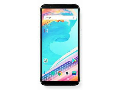 Oneplus 5t - 20€ Coupon for free!!!