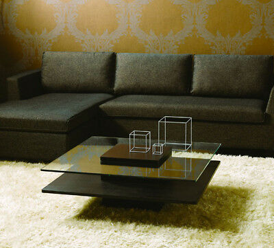 coffee table 22A
