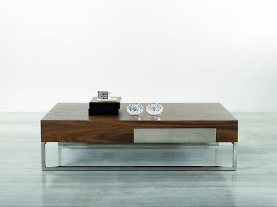 coffee table 107A