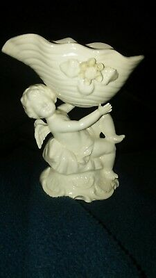 Figurines Ceramics Amp Porcelain Decorative Arts Antiques