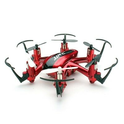 6 Axle RC Quadrocopter JJRC H20 Helicopter 2.4G 4CH Headless Mode RTF