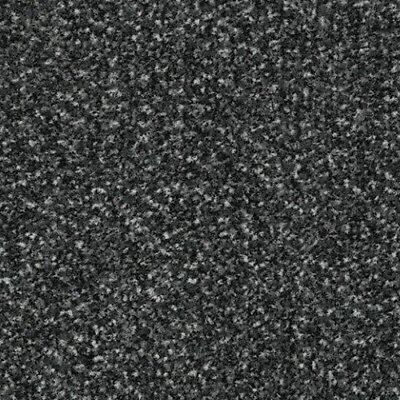 SAMPLE Forbo Coral Classic Entrance Door Matting Anthracite Grey Fire Retandant