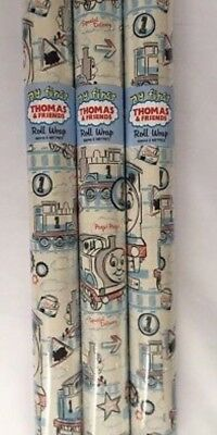 thomas the train wrapping paper Personalized thomas the train birthday shirt, personalized,family,party favor   tank engine wrapping paper, cartoon wrapping paper, train ephemera, retro.