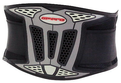 New Motocross Mx Enduro Gp-Pro Impact Body Kidney Protector Protection Belt