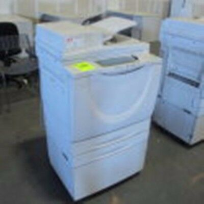 Xerox Work Center Laser Printer/Copier